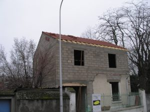 travaux-pavillon-9-demolition-agrandissement-couverture-ravalement-texas-batiment-min