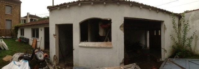 travaux-renovation-1-un-garage-en-studio-couverture-ravalement-mezzanine-peinture-plomberie-texas-batiment-min