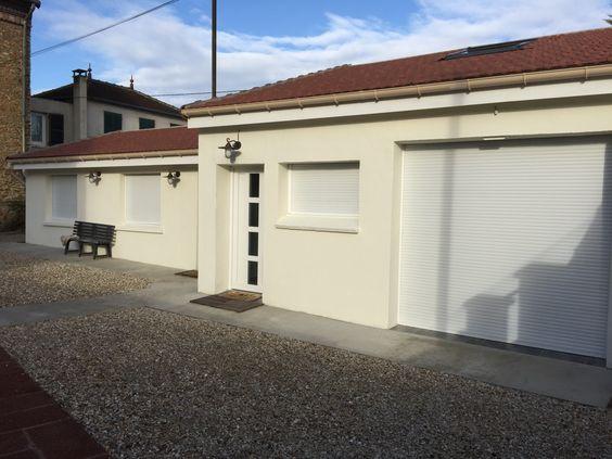 travaux-renovation-11-un-garage-en-studio-couverture-ravalement-mezzanine-peinture-plomberie-texas-batiment-min