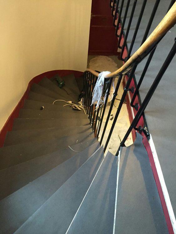 travaux-renovation-13-escalier-bois-peinture-immeuble-texas-batiment-min
