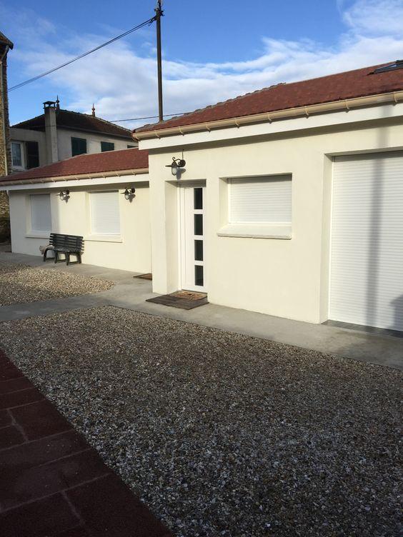 travaux-renovation-13-un-garage-en-studio-couverture-ravalement-mezzanine-peinture-plomberie-texas-batiment-min
