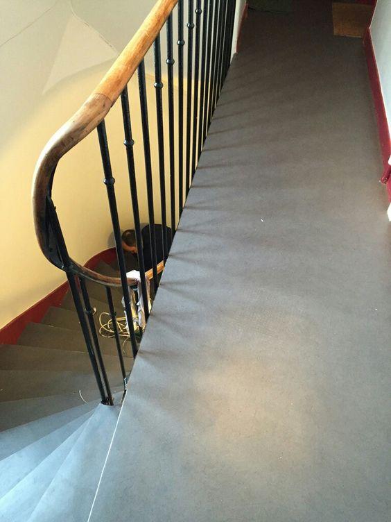 travaux-renovation-14-escalier-bois-peinture-immeuble-texas-batiment-min