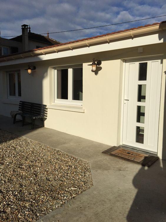 travaux-renovation-14-un-garage-en-studio-couverture-ravalement-mezzanine-peinture-plomberie-texas-batiment-min