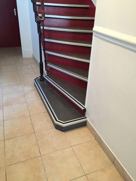 travaux-renovation-15-escalier-bois-peinture-immeuble-texas-batiment-min