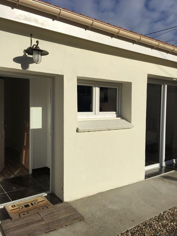 travaux-renovation-15-un-garage-en-studio-couverture-ravalement-mezzanine-peinture-plomberie-texas-batiment-min