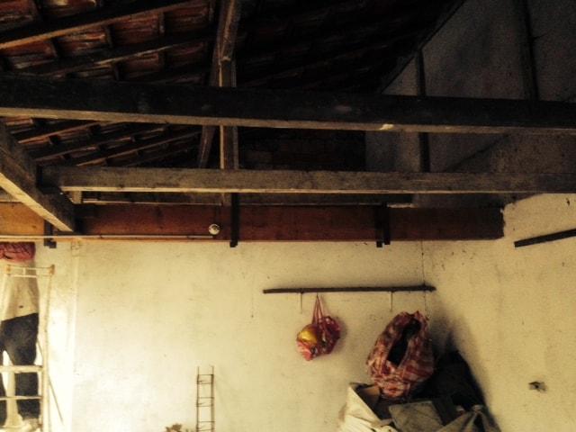 travaux-renovation-2-un-garage-en-studio-couverture-ravalement-mezzanine-peinture-plomberie-texas-batiment-min