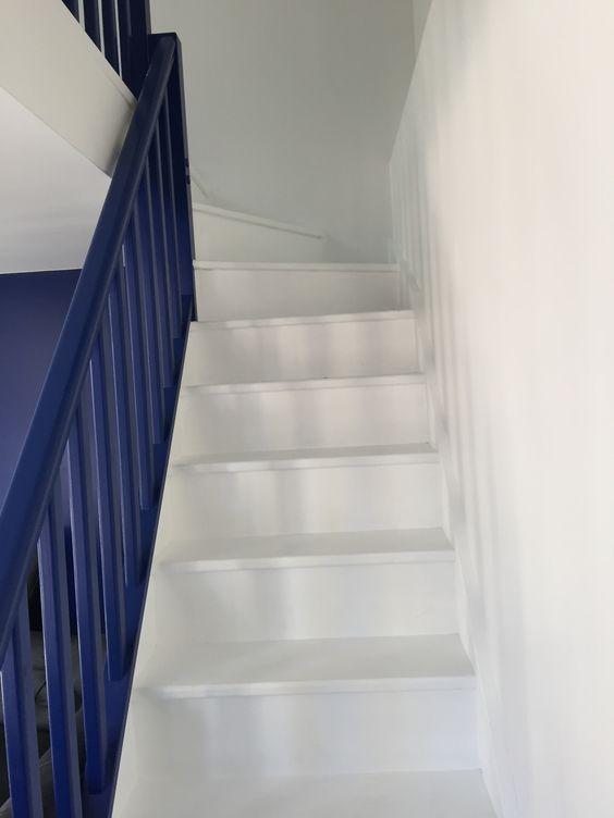 travaux-renovation-22-un-garage-en-studio-couverture-ravalement-mezzanine-peinture-plomberie-texas-batiment-min