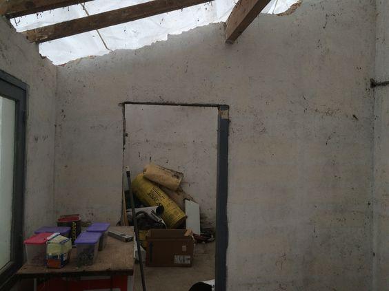 travaux-renovation-4-un-garage-en-studio-couverture-ravalement-mezzanine-peinture-plomberie-texas-batiment-min