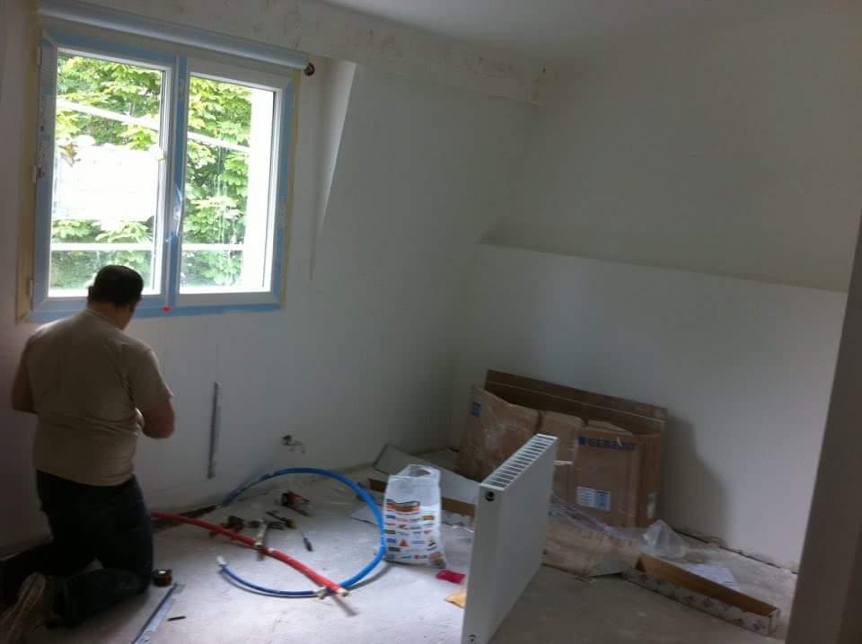 alforville-texas batiment-rge-renovation-travaux-interieur-acces-etage-excalier-plaquiste-peintur-menuiserie (4)-min