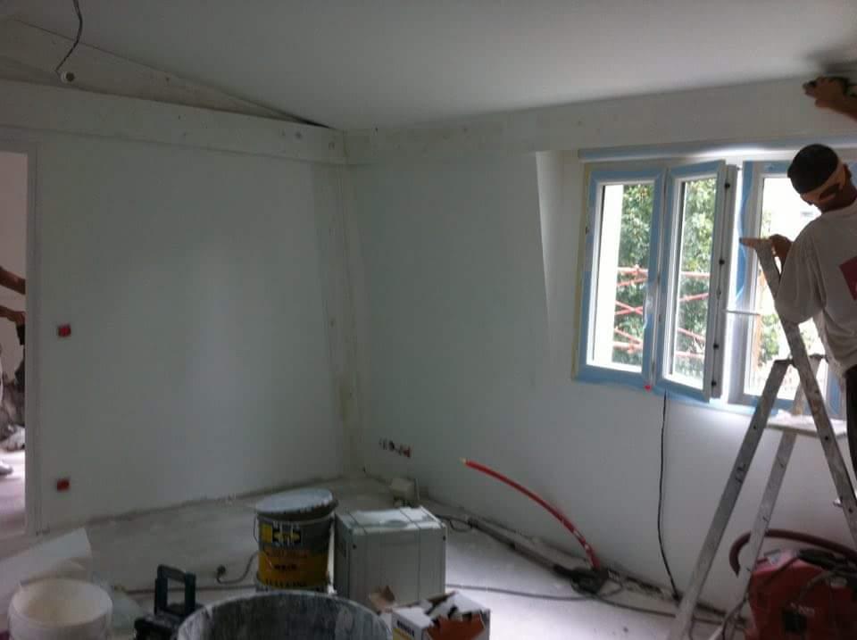 alforville-texas batiment-rge-renovation-travaux-interieur-acces-etage-excalier-plaquiste-peintur-menuiserie (5)-min