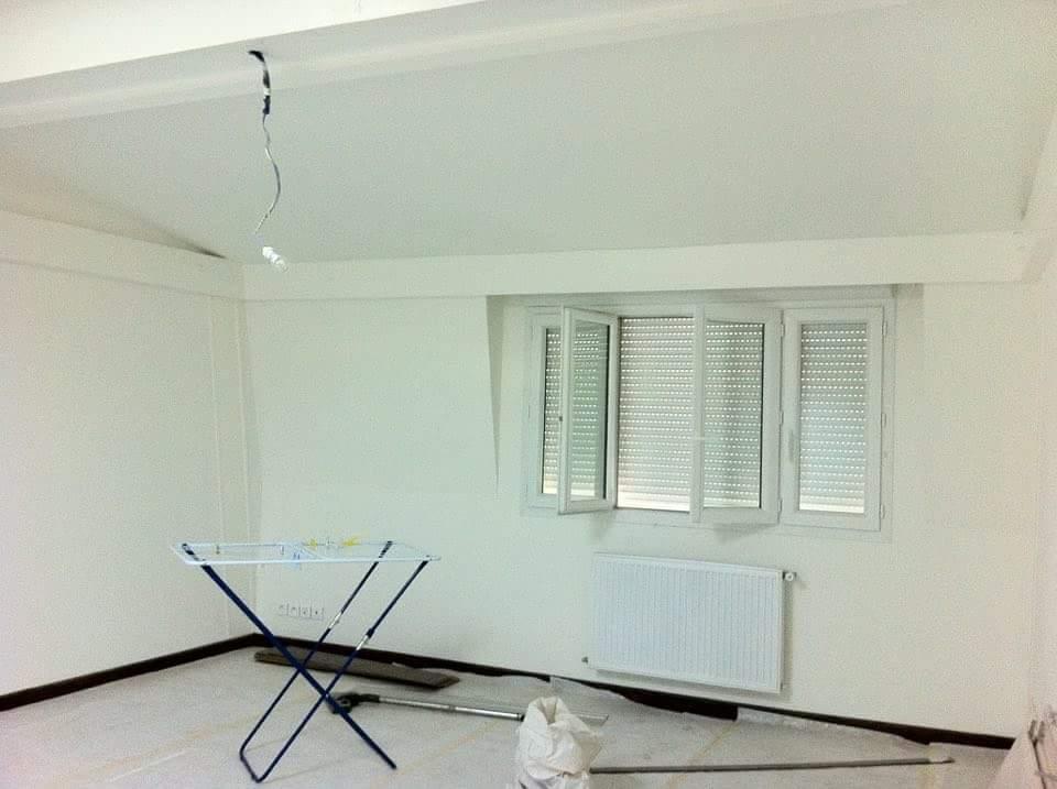 alforville-texas batiment-rge-renovation-travaux-interieur-acces-etage-excalier-plaquiste-peintur-menuiserie (7)-min