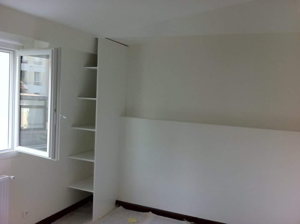 alforville-texas batiment-rge-renovation-travaux-interieur-acces-etage-excalier-plaquiste-peintur-menuiserie (8)-min