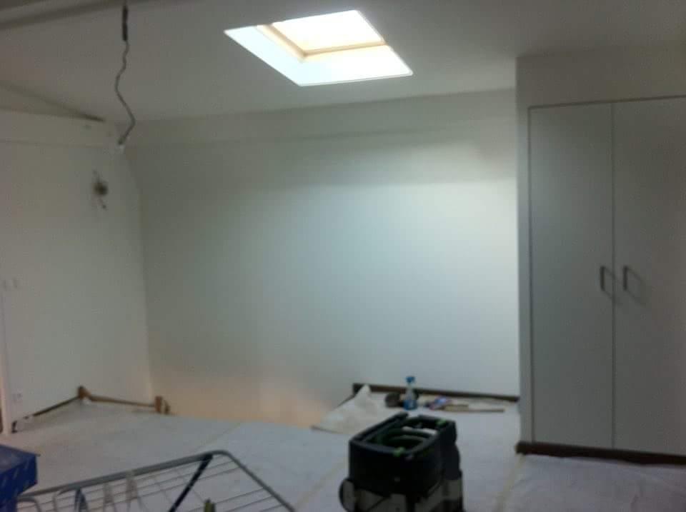 alforville-texas batiment-rge-renovation-travaux-interieur-acces-etage-excalier-plaquiste-peintur-menuiserie-min