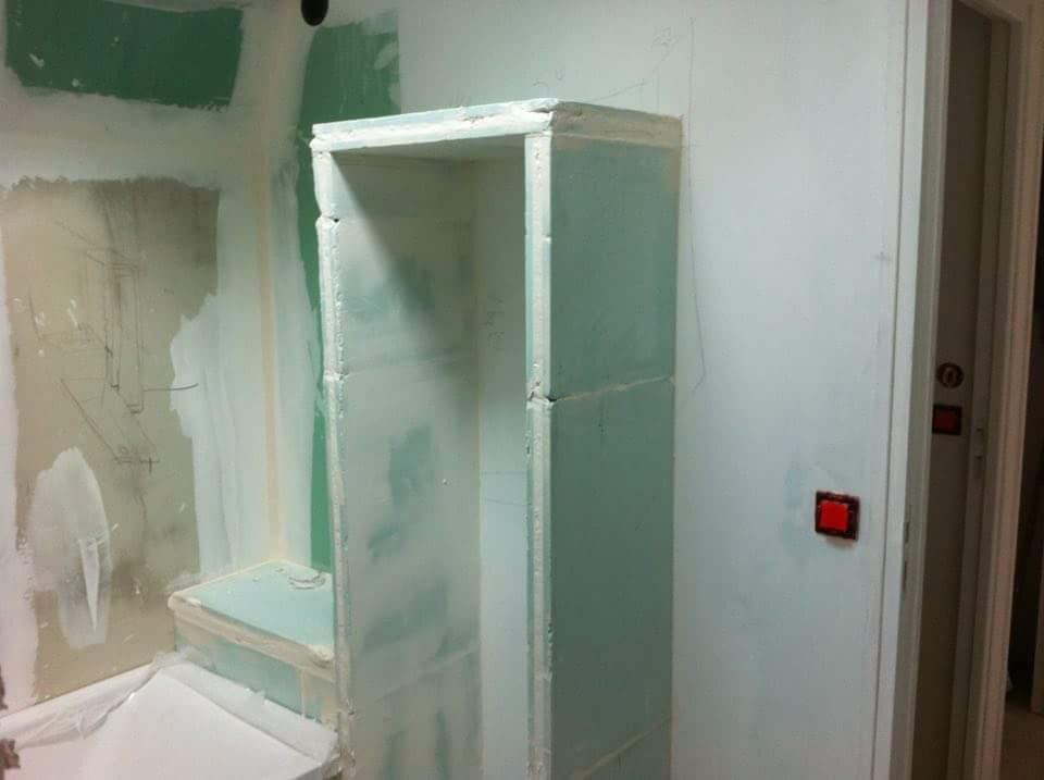 alforville-travaux-interieur-3-texas-batiment-rge-renovation-salle-de-bain-carrelage-plomberie-electricite-1-min