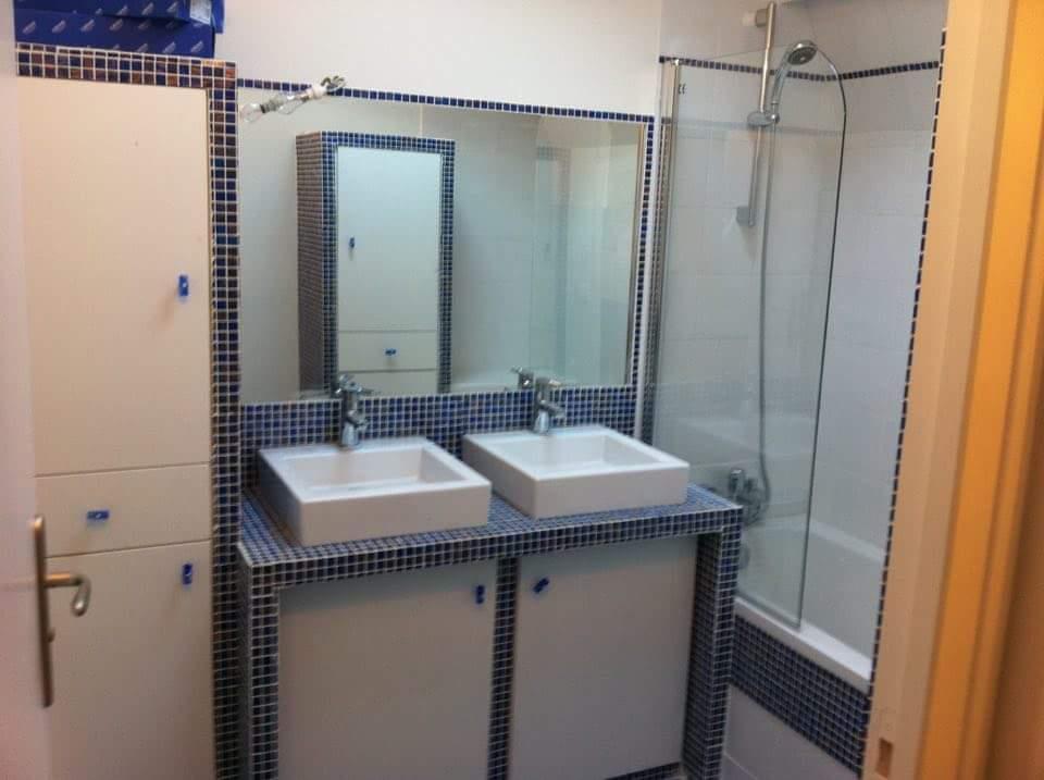 alforville-travaux-interieur-3-texas-batiment-rge-renovation-salle-de-bain-carrelage-plomberie-electricite-10-min