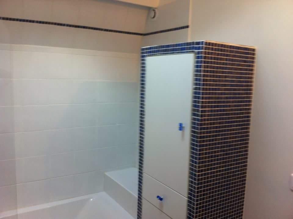 alforville-travaux-interieur-3-texas-batiment-rge-renovation-salle-de-bain-carrelage-plomberie-electricite-111-min
