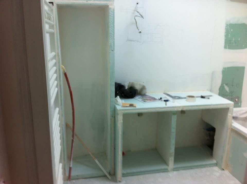 alforville-travaux-interieur-3-texas-batiment-rge-renovation-salle-de-bain-carrelage-plomberie-electricite-9-min