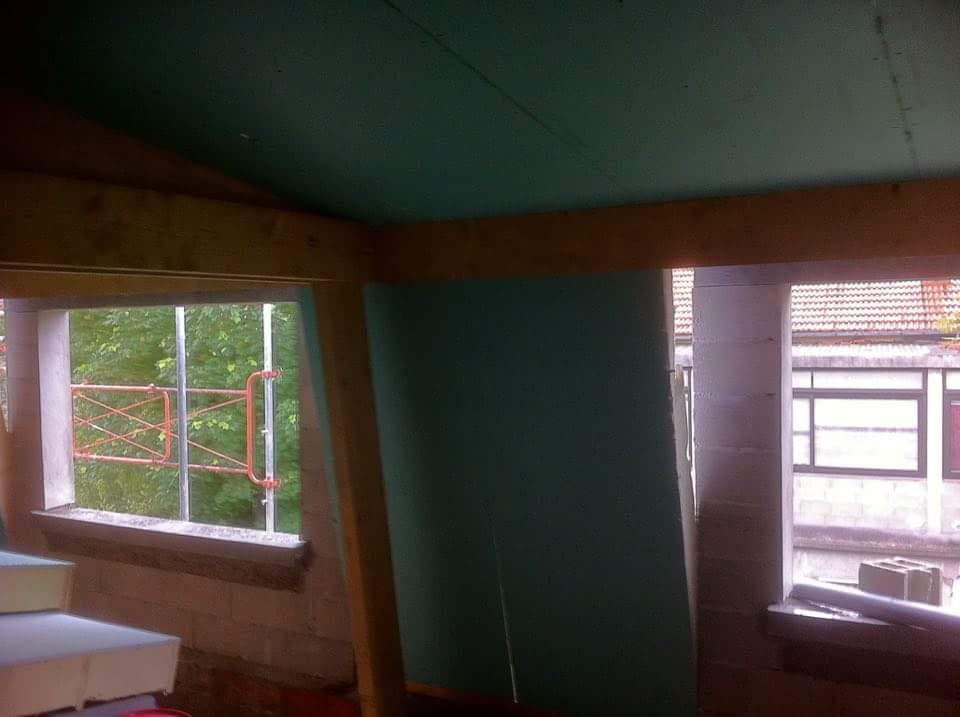 alforville-travaux-interieur-texas-batiment-rge-renovation-couverture-charpente-bois-doublage-x (3)-min