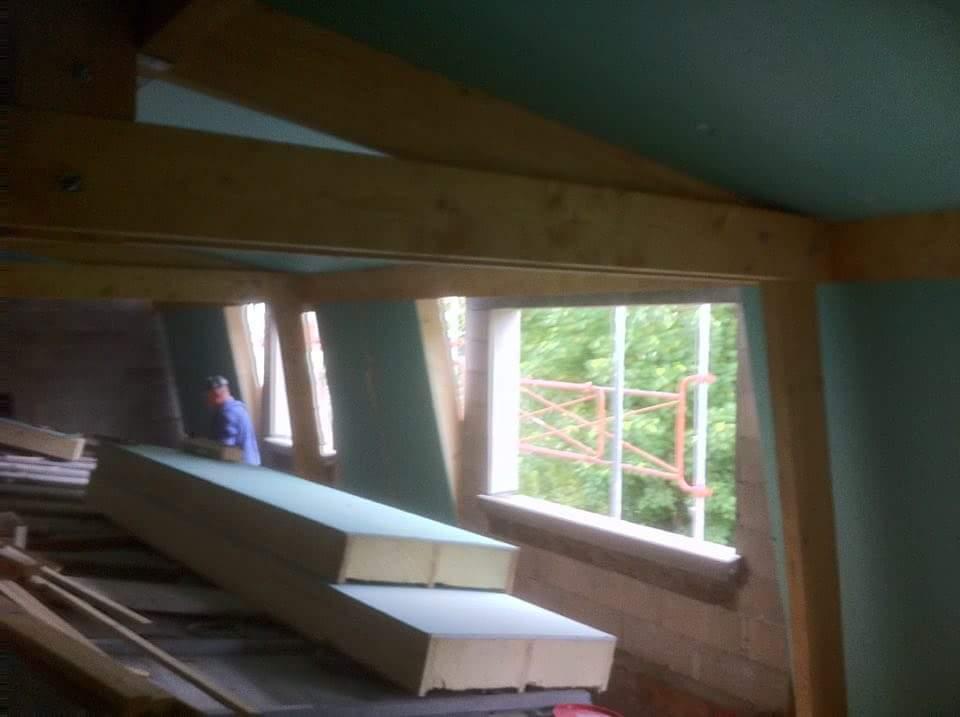 alforville-travaux-interieur-texas-batiment-rge-renovation-couverture-charpente-bois-doublage-x (4)-min