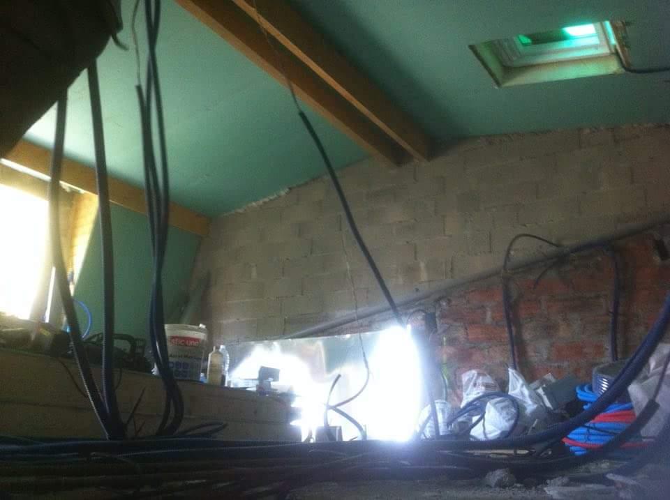alforville-travaux-interieur-texas-batiment-rge-renovation-couverture-charpente-bois-doublage-x (6)-min