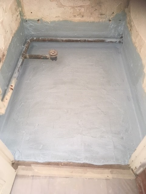 travaux-de-renovation-par-texas-batiment-rge-soliman-salle-de-bain-meuble-vasque-plomberie-electricite-carrelage-douche-italienne-a-min