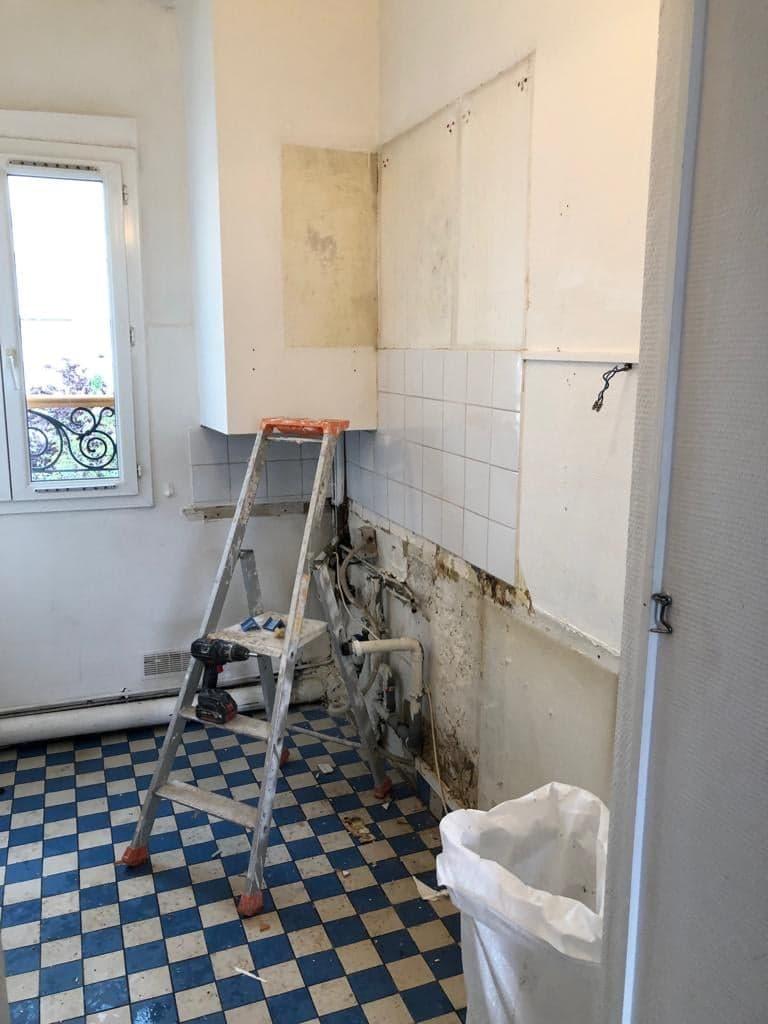 entreprise-general-texas-batiment-rge-travaux-de-renovation-cuisine-carrelage-peinture-2