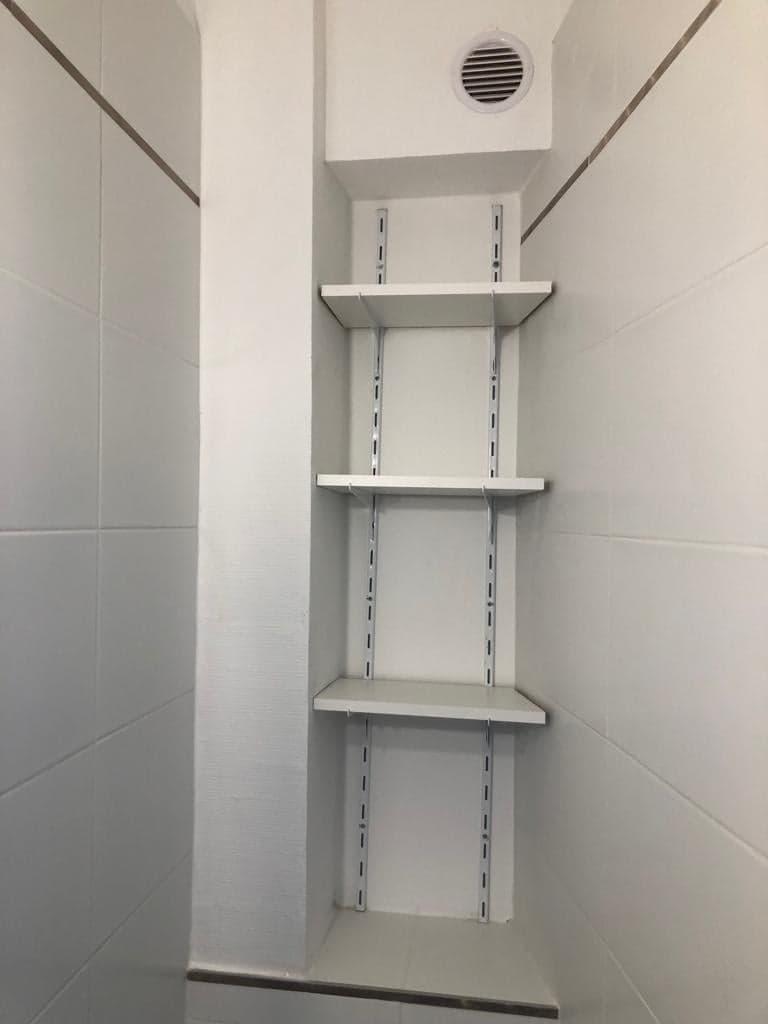 entreprise-general-texas-batiment-rge-travaux-de-renovation-salle de bain-plomberie-douche-wc-carrelage-peinture-8