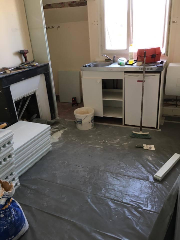 texas-batiment-rge-renovation-chambre-de-bonne-studio-paris-Maghawry-espace-douche (12)-min