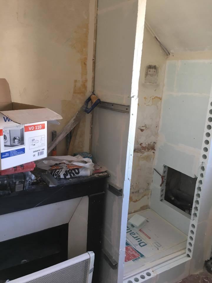texas-batiment-rge-renovation-chambre-de-bonne-studio-paris-Maghawry-espace-douche (14)-min