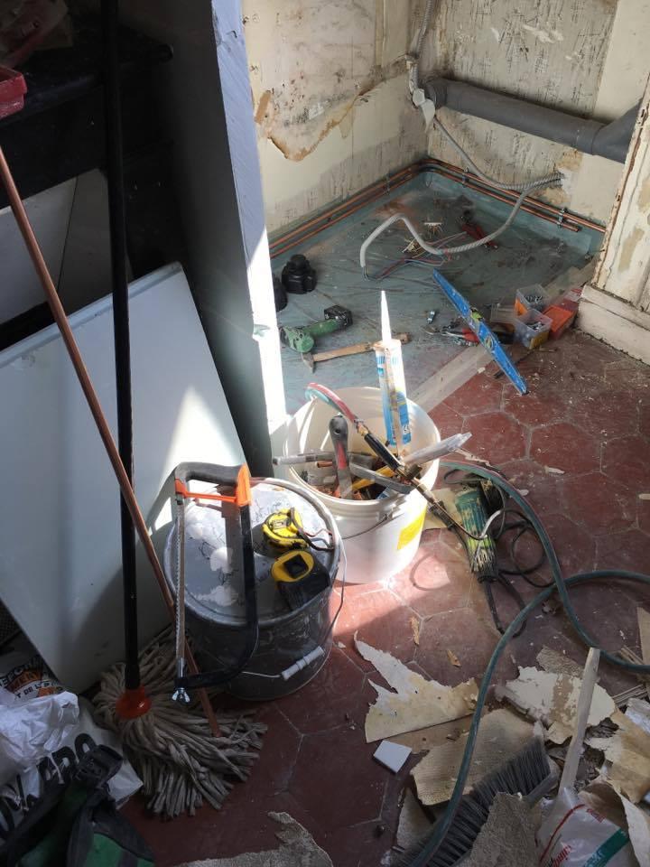 texas-batiment-rge-renovation-chambre-de-bonne-studio-paris-Maghawry-espace-douche (16)-min