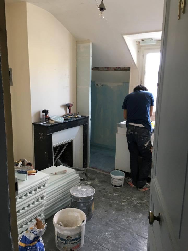 texas-batiment-rge-renovation-chambre-de-bonne-studio-paris-Maghawry-espace-douche (17)-min