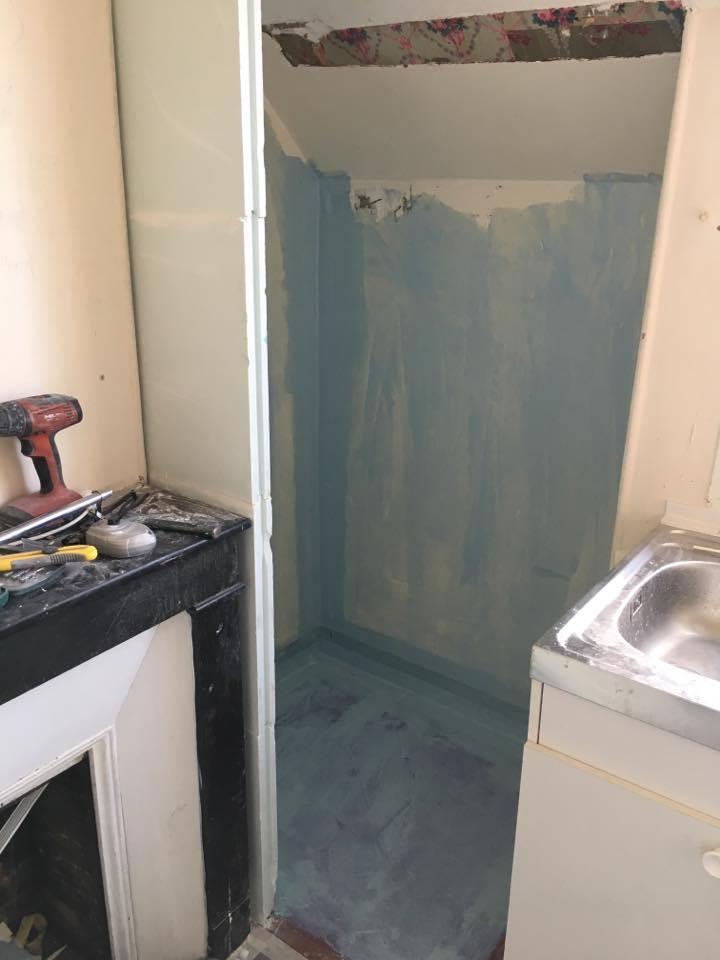 texas-batiment-rge-renovation-chambre-de-bonne-studio-paris-Maghawry-espace-douche (2)-min