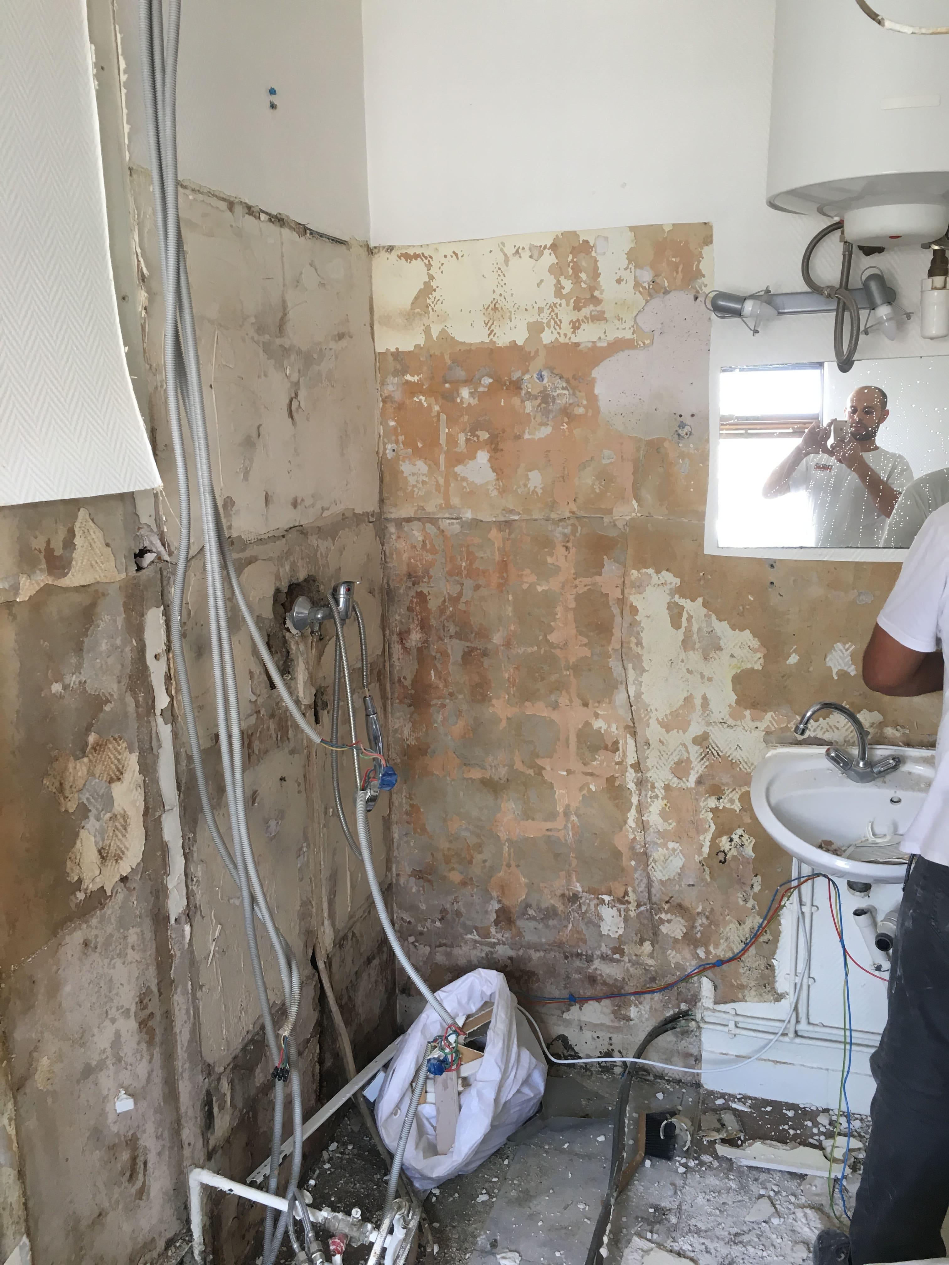 texas-batiment-rge-renovation-chambre-de-bonne-studio-paris-Maghawry-espace-douche (20)-min