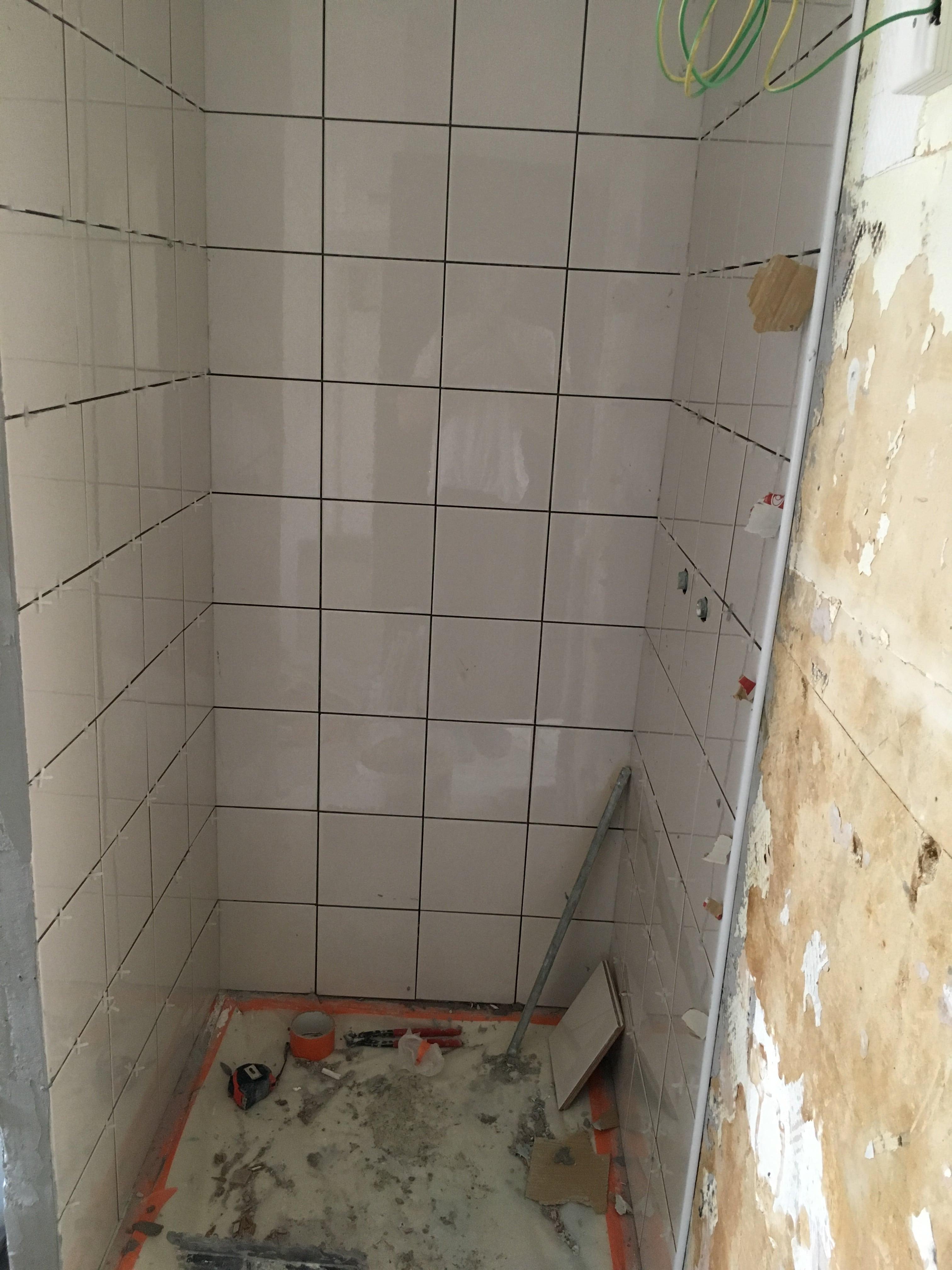 texas-batiment-rge-renovation-chambre-de-bonne-studio-paris-Maghawry-espace-douche (8)-min