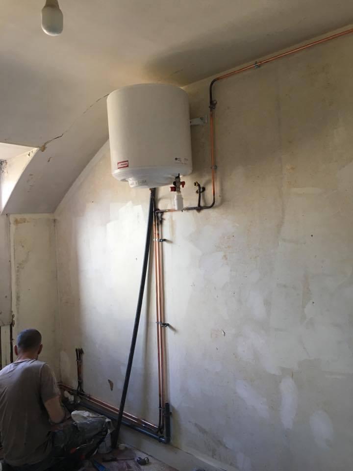 texas-batiment-rge-renovation-chambre-de-bonne-studio-paris-Maghawry-espace-kitchinette (3)-min