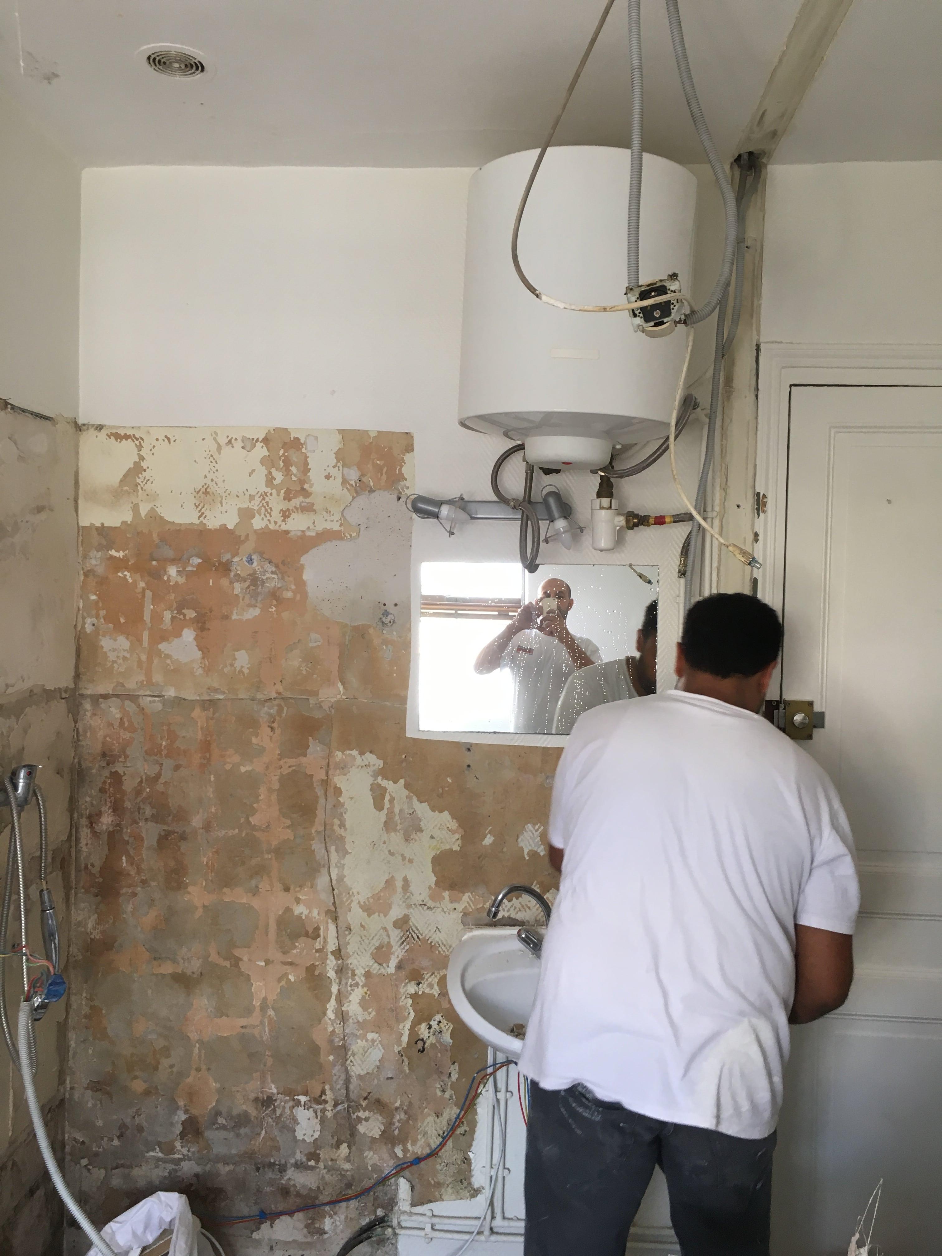 texas-batiment-rge-renovation-chambre-de-bonne-studio-paris-Maghawry-espace-kitchinette (6)-min