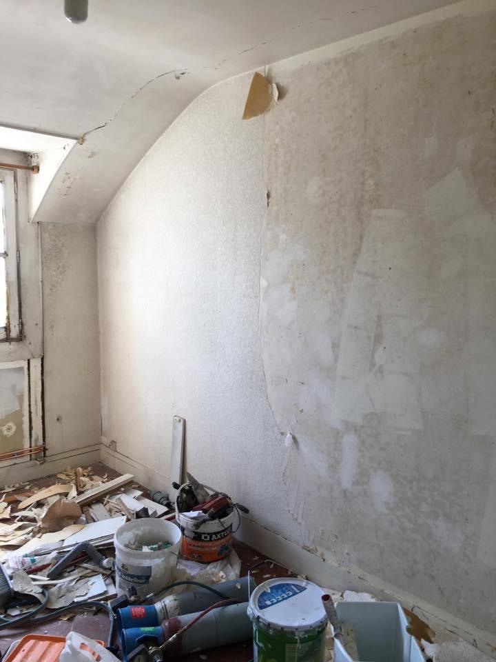 texas-batiment-rge-renovation-chambre-de-bonne-studio-paris-Maghawry-espace-kitchinette (7)-min