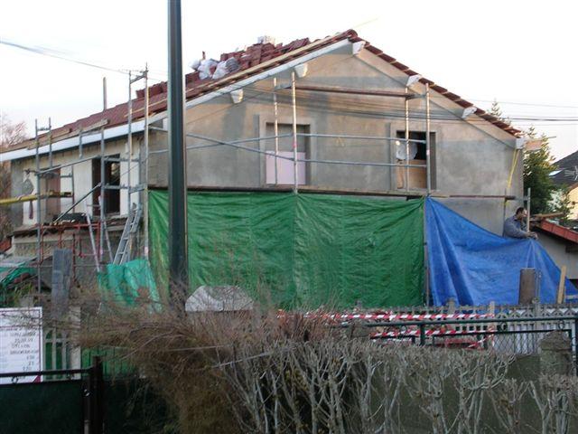 travaux-rehaussement-pavillon-19.0-agrandissement-couverture-charpente-toiture-tuile-texas-batiment-min-1